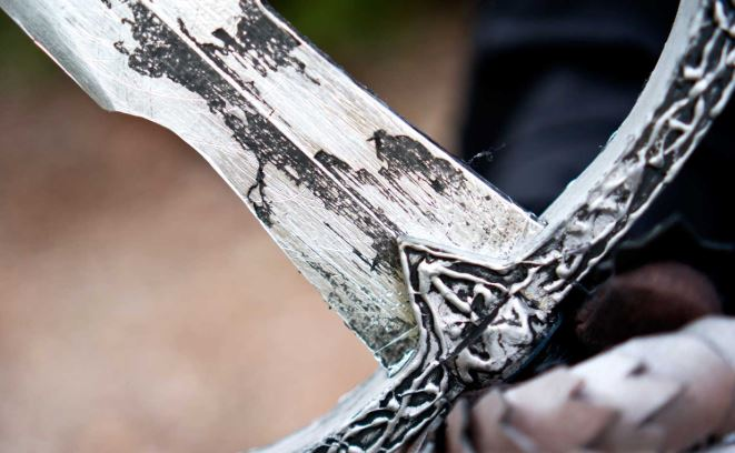 sword hilt 2