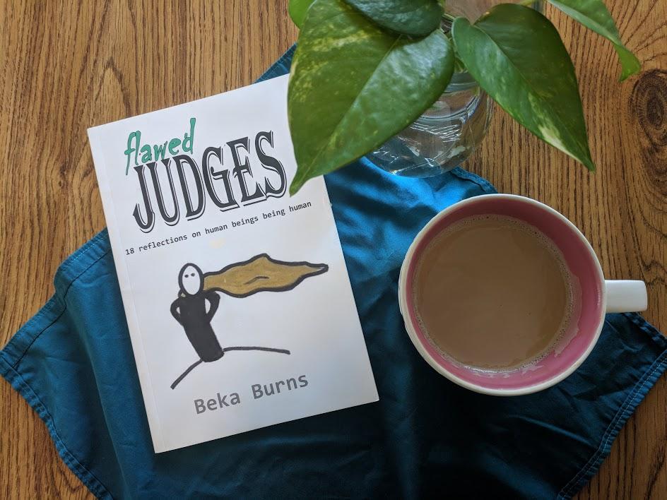 flawed judges advert 2